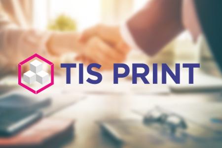 Découvrir TIS Print : imprimantes, photocopieurs et solutions logicielles à Tours