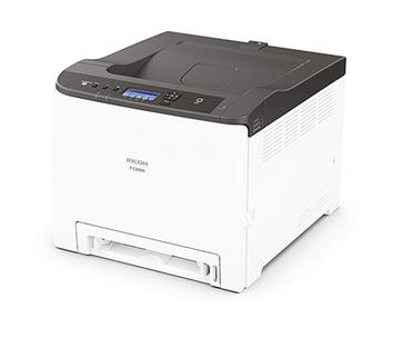 Imprimante de bureau RICOH